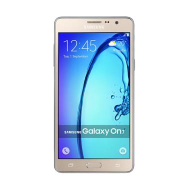 Samsung Galaxy On7 Smartphone