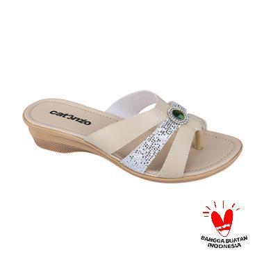 Catenzo Zofia TG 170 Sandal Wanita