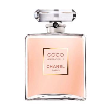Jual Parfum Chanel Murah Gratis Ongkir Bliblicom