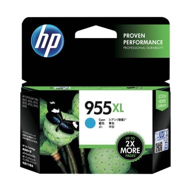 https://www.static-src.com/wcsstore/Indraprastha/images/catalog/medium//949/hp_hp-955xl-high-yield-cyan-original-ink-cartridge_full02.jpg
