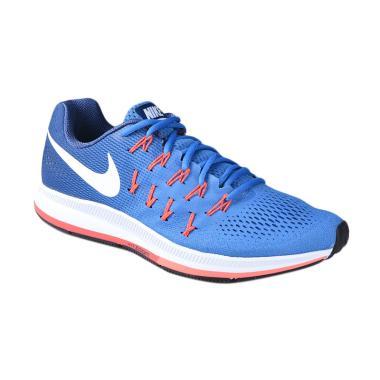 List Harga Sepatu Nike Air Zoom Paling Baru Beberapa Marketplace ... 9da5705bc6