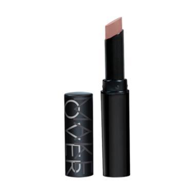Make Over Ultra Hi-Matte Lipstick - 016 Silhouette