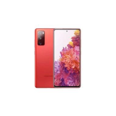 harga Samsung Galaxy S20 FE Smartphone [8/128GB] Garansi Resmi Red Blibli.com