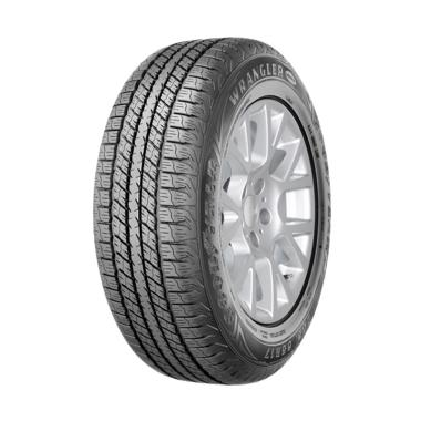 Goodyear 225/65R17 102V Wrangler Triplemax Ban Mobil [Trade In]