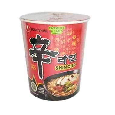 harga Ns Chn Shinramyun Sp M Room Cup 72 Gr Blibli.com