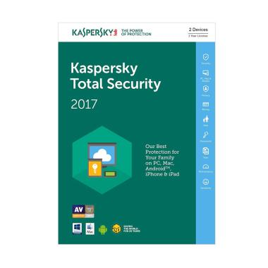 https://www.static-src.com/wcsstore/Indraprastha/images/catalog/medium//95/MTA-1184369/kaspersky_anti-virus-kaspersky-total-security---pure-2017-2-pc_full02.jpg