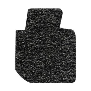 Comfort Karpet Mobil For All New Ni ...  Black [Kabin dan Bagasi]