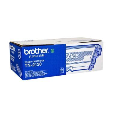 Brother TN 2130 Toner Printer