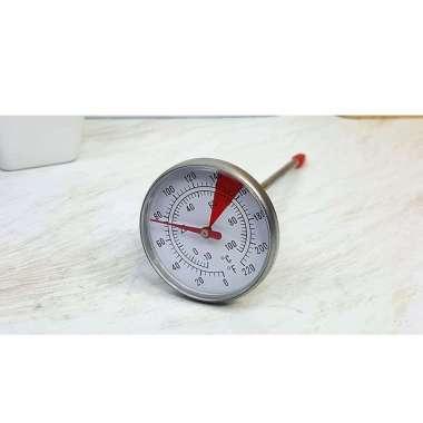 harga Thermometer Barista Susu kopi air termometer Blibli.com