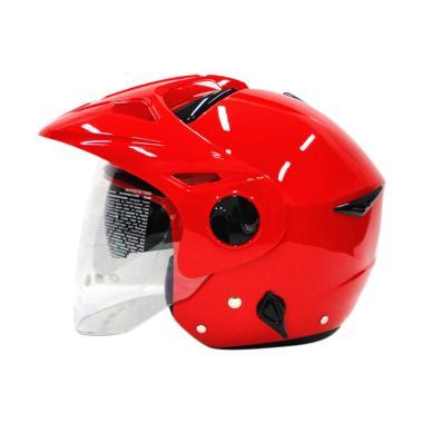 https://www.static-src.com/wcsstore/Indraprastha/images/catalog/medium//95/MTA-1229756/zeus_zeus-zs-612c-helm-half-face---red_full08.jpg