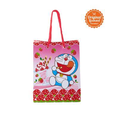 Doraemon B Style 2 Paper Bag