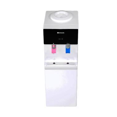 Azalea ADM16WTF Dispenser