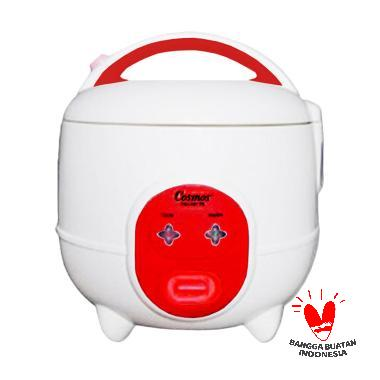 Cosmos CRJ 1001 Rice Cooker