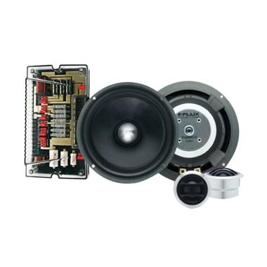 FLUX MC 261 - SPEAKER 2 WAY
