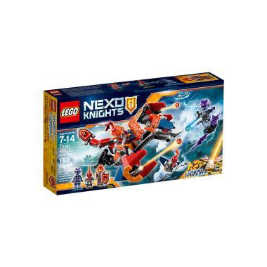 Official Store Resmi Produk Lego Indonesia Online | Blibli.com on