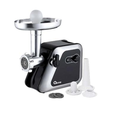 Oxone OX-861N Professional Meat grinder - Penggiling Daging