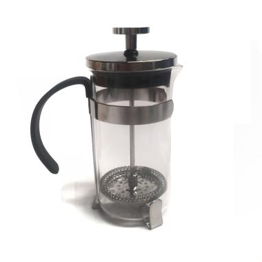 Akebonno Classic French Press Plung ... pi Manual [350 mL/3 cups]