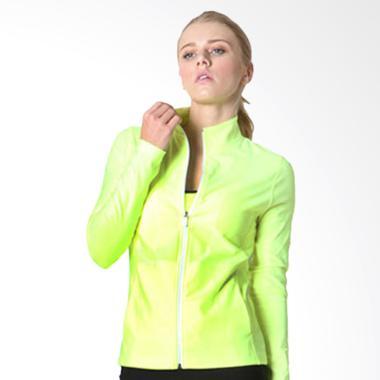 Zenana Outfit Women's Jaket Olahraga Wanita ZN010