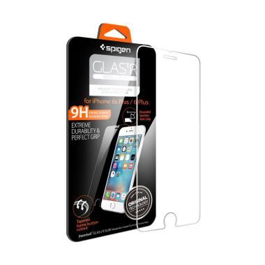 Spigen Glas.tR Slim HD Original Cle ...  6 Plus or iPhone 6S Plus