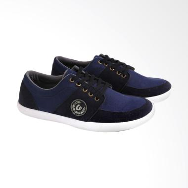 Garucci Sneakers Shoes GNA 1188