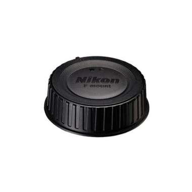 NIKON LF-4 monocular lens cover company goods