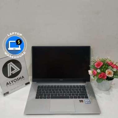 HUAWEI MateBook D14 Intel Core i5-10210U - 8GB - 512GB SSD - MX 250 2GB - 14