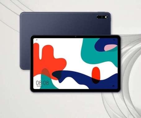 Tablet Huawei matepadR