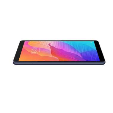 Huawei MatePad T8 Tablet [8.0 Inch/ Wifi Only]