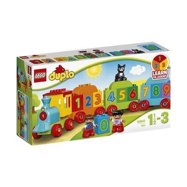https://www.static-src.com/wcsstore/Indraprastha/images/catalog/medium//95/MTA-1353947/lego_lego-10847-duplo-my-first-number-mainan-blocks_full02.jpg