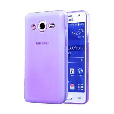 LOLLYPOP Ultrathin TPU Jelly Samsung ...