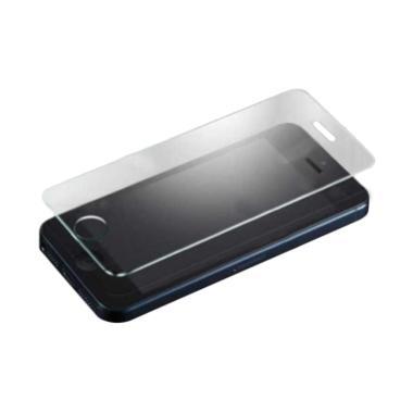 OEM Tempered Glass Screen Protector ... nor 4A Y6 Batik 5.0 inchi
