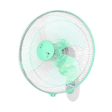 Maspion MWF-41S Wall Fan Kipas Angin Dinding [16 Inch/40 cm]