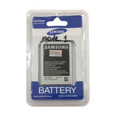 Samsung Original Battery for Samsung Note 1