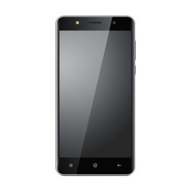 https://www.static-src.com/wcsstore/Indraprastha/images/catalog/medium//95/MTA-1372757/haier_haier-leisure-l7-smartphone---black--32gb--3gb-_full04.jpg