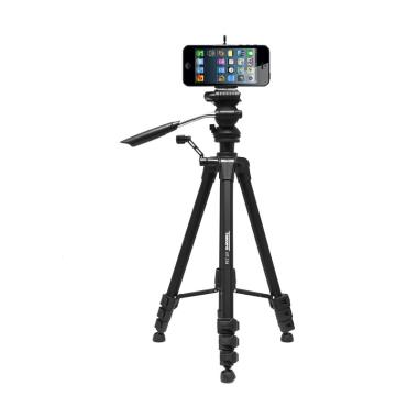 Takara VIT-234 Video LightWeight Tr ... ne VIT 234 for Smartphone
