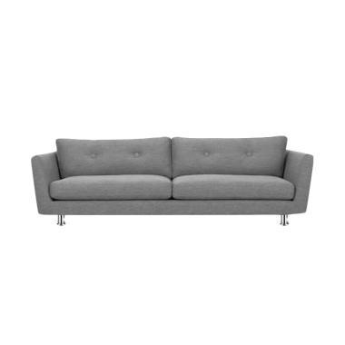 Ivaro Quasey Sofa