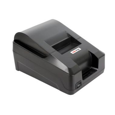 Minipos Paket Komputer Kasir Toko Murah 01 [Software/ Printer Kasir]