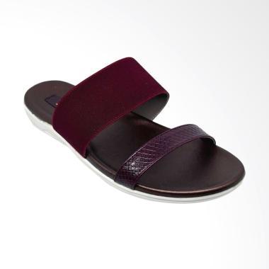 Bata Safa 5715184 Sandals Wanita