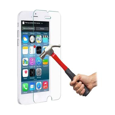 OEM Tempered Glass Screen Protector for iPhone 8