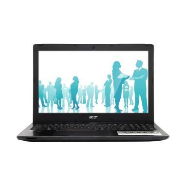https://www.static-src.com/wcsstore/Indraprastha/images/catalog/medium//95/MTA-1439707/acer_acer-aspire-e5-523g-96nn-notebook--amd-a9-9410-radeon-r5-4gb-500gb--windows-10-15-6--_full05.jpg