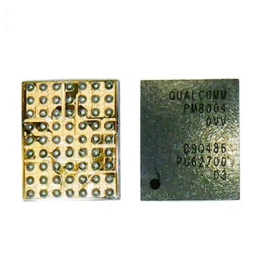 Samsung PM8004 IC Power Replacement For S7 Or Edge