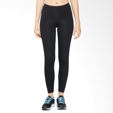 OPELON Legging Olahraga Wanita - Hitam 13.0500.000.10.BL