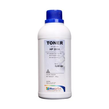 Blueprint HP 285A Toner Powder [140 g]