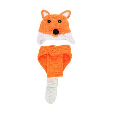 https://www.static-src.com/wcsstore/Indraprastha/images/catalog/medium//95/MTA-1455188/costume_costume-karakter-instagenic-fox-rajut-kostum-bayi---orange_full05.jpg