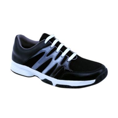 Garsel Running Shoes Sepatu Lari Pria [GLT 7002]