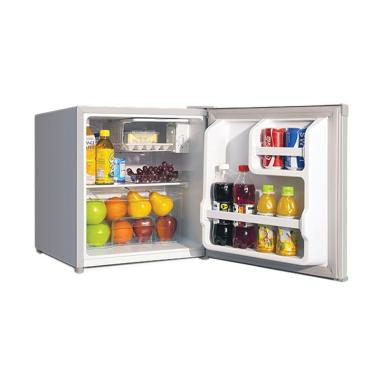 Sanken SN-118 Kulkas Mini Bar