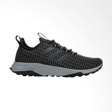 Daftar Harga Sepatu Sneakers Adidas Men Adidas Termurah February ... 2189cc62f3