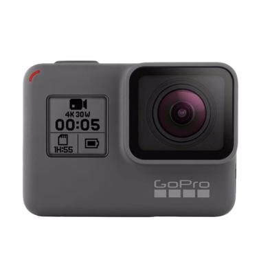 GoPro Hero 5 Black Only Camera Action