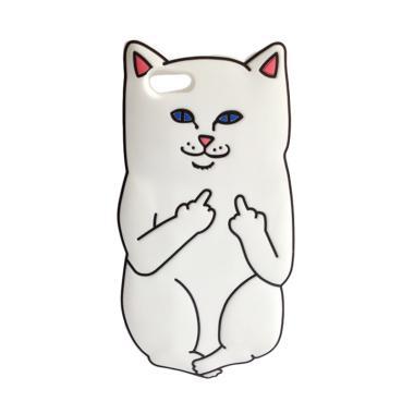 harga Case Papa Boneka Kucing Softcase Casing for For Oppo F1s Blibli.com