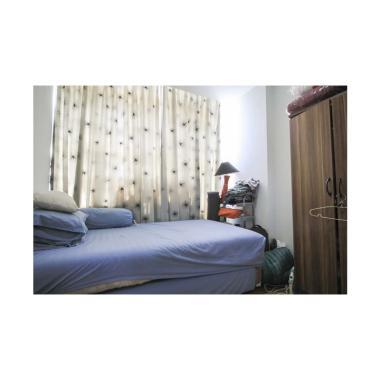 Jendela360 CBDD009 CBD Pluit Apartemen